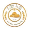 Municipalità di Azzawiya
